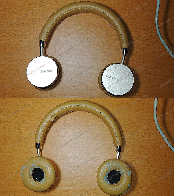 The-long-journey-to-select-the-Bluetooth-headphone