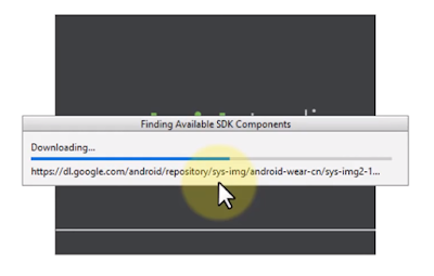 How to Install Android Studio (Complete Guide) 12