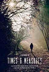 Imagem Times & Measures - Dublado