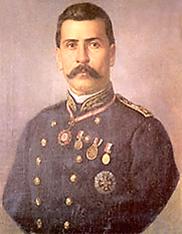 De Presidencia de la República - Presidencia de la República, Dominio público, https://commons.wikimedia.org/w/index.php?curid=3006545