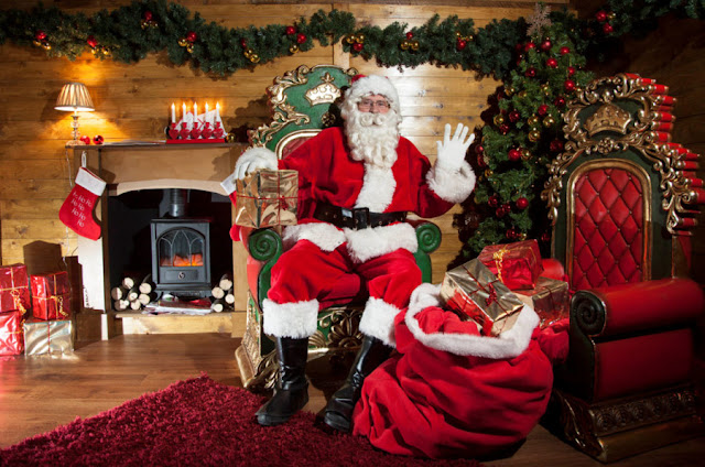 25 December Christmas HD Wallpapers Free Download