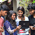 JIPMER 2017 Results Declared blog image