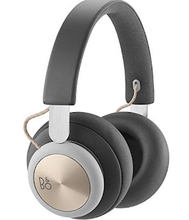 Best for High-End Sound Quality: B&O PLAY Beoplay H4