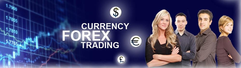 Forex Primos | Currency FxTrading