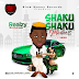 VIDEO: Realzy – Shaku Shaku Madness [ @blowmoney_news @official_Realzy ]