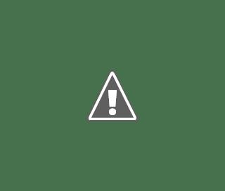 Kazini Kwetu Ltd - Sales Consultant
