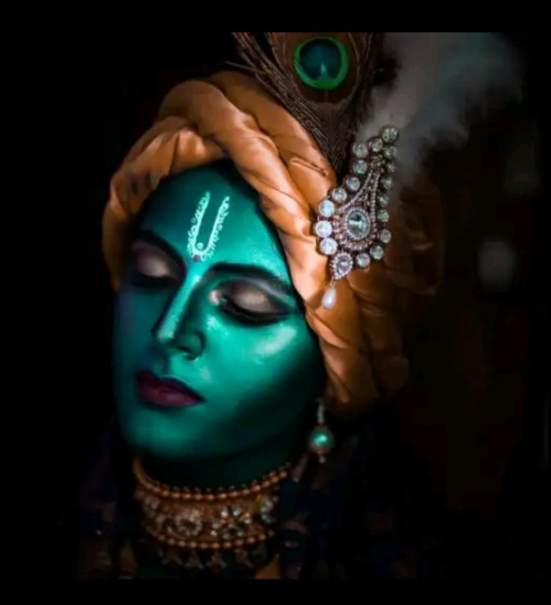 Radhakrishna status video,Janmashtami Status,Status download Krishna Janmashtami,Radhakrishna status video,Krishna status Video Song