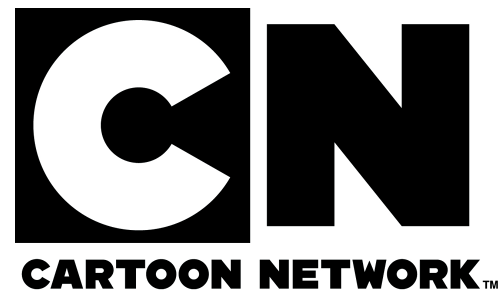Cartoon Network UK and Ireland