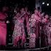 Instrumental   Praise Team TAG Forest One ft John Lisu Utukufu   Download Gospel Karaoke