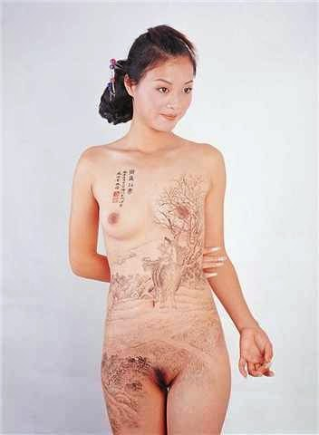 rubio-pusy-naked-asian-body-paint-sex-toys-mens
