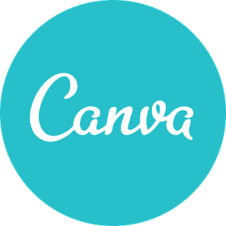 canva instagram, canva instagram stories, canva instagram post, canva instagram templates, canva instagram ad, canva instagram collage template, canva instagram puzzle template, canva, instagram story icons using canva for instagram,