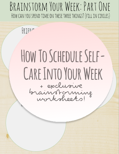 Worksheets Self Care Worksheets collection of self care worksheets sharebrowse pictures beatlesblogcarnival