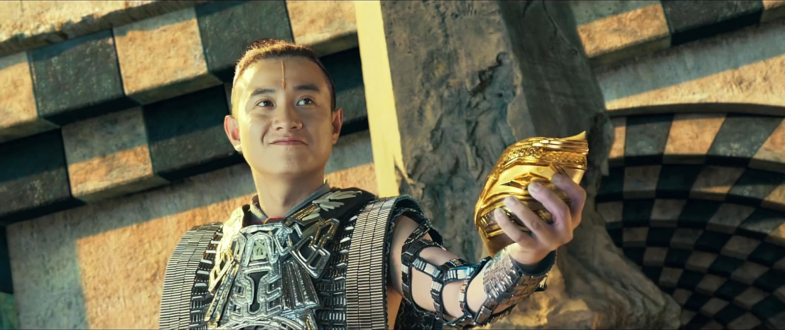 Screenshot League Of God (2016) Chinese BluRay 1080p 5 CH - www.uchiha-uzuma.com 02