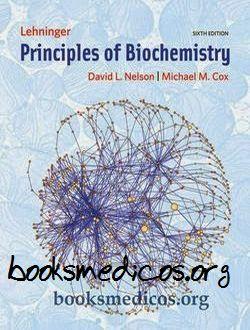 Lehninger Principles of Biochemistry 6th Edition | booksmedicos