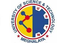 Vacancy of Professor, Associate Professor and Assistant Professor at University of Science & Technology, Meghalaya