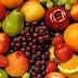 15 buah-buahan aman untuk penderita diabetes