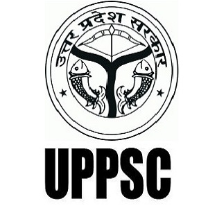 UPPSC: Exam Calendar 2018