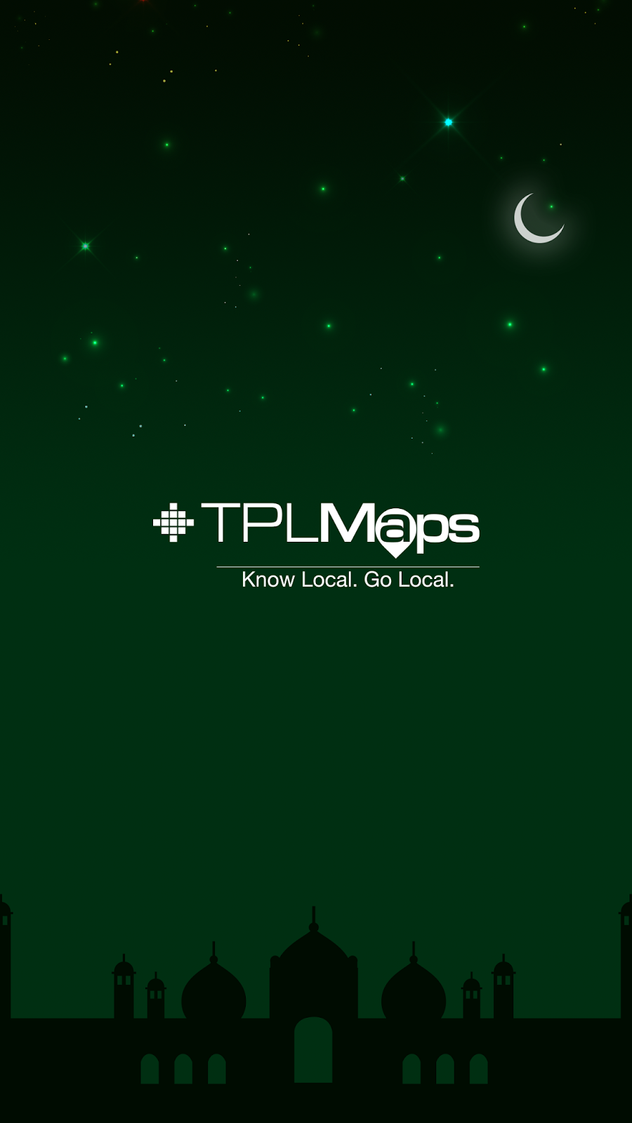 in an effort to provide convenience to its digital savvy users tpl maps bridges the gap between technology and lifestyle with a range of features designed