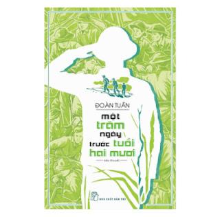 Một Trăm Ngày Trước Tuổi Hai Mươi ebook PDF EPUB AWZ3 PRC MOBI