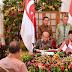 Indonesia dan Singapura Sepakati Kerja Sama Pendidikan