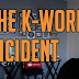 The K-Word Incident (Pietermaritzburg Girls' High)