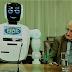Τι θα συμβεί εάν δεν πληρώνουν φόρους και ασφαλιστικές εισφορές τα ρομπότ