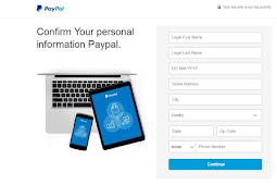 Download Script Scampage Paypal Carding Terbaru