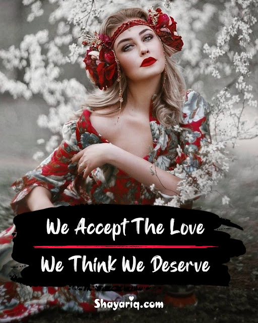 Quotes About Love,Quotes Short,Collection of Quotes,Quotes for instagram, Love Quotes, Quotes for girl, Quotes  wallpaper, Quotes about family, status