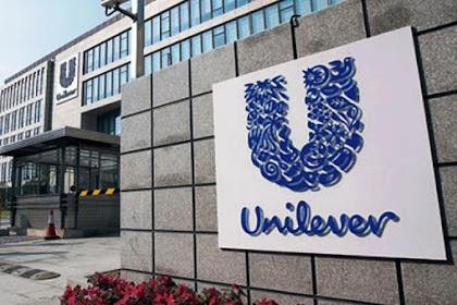 Lowongan Kerja Terbaru PT Unilever Indonesia Tbk Tingkat Sarjana (S1) Batas Pendafataran 27 Juni 2019