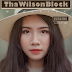 ThaWilsonBlock Magazine Issue80