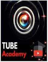 TUBE Academy de Denis Bai - Como Gerar Tráfego Para o YouTube