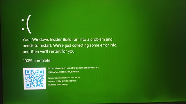 How to fix Windows 10 Camera Crash, BSOD SPUVCbv64.sys Error