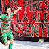 Liga Santiagueña: Lista de mayores goleadores