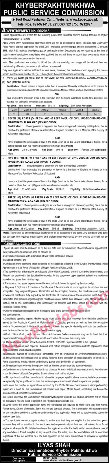kppsc-jobs-september-2018-jobs