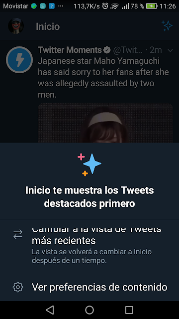twitter-orden-cronologico