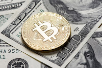https://www.economicfinancialpoliticalandhealth.com/2019/03/3-best-bitcoin-trading-strategies-to-be.html