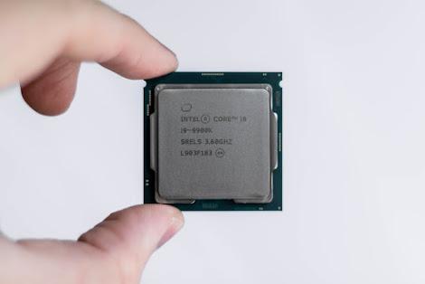 What is processor. Processor कम कैसे करता है. .