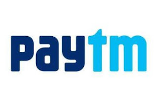 PayTM Offer - Get Rs.20 Cashback On Rs.30 Recharge