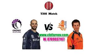 Today Match Prediction Raja Babu 2nd Match