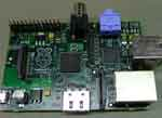 Raspberry Pi Akan Mendukung Chromium OS