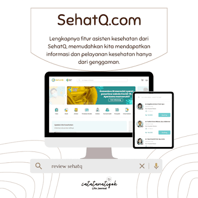 review-sehatQ