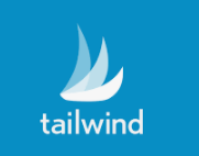 Tailwind app review. Best tool to grow your social media.