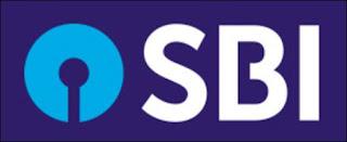 trickdump - sbi logo new - new sbi logo