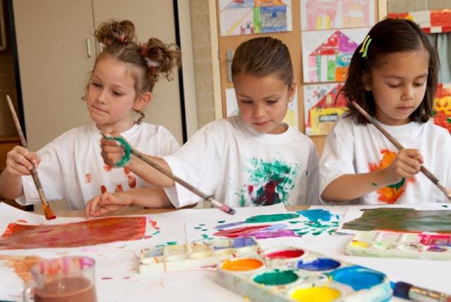 Tingkatkan-Kemampuan-Problem-Solving-Anak-dengan-Menggambar