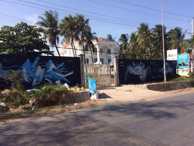 Bán đất tại Hàm Tiến Thành Phố Phan Thiết 03