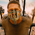 Mad Max: Fury Road (2015) excels on all cylinders