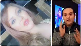 (بالفيديو) تسريب جديد لعلاء الشابي يهتك عرض بية زردي... هاكي وحدة قـ... ـة و خامجة و ميـ... ومعروفة في تونس لكلا..