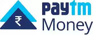 Paytm se light bill kaise bhare