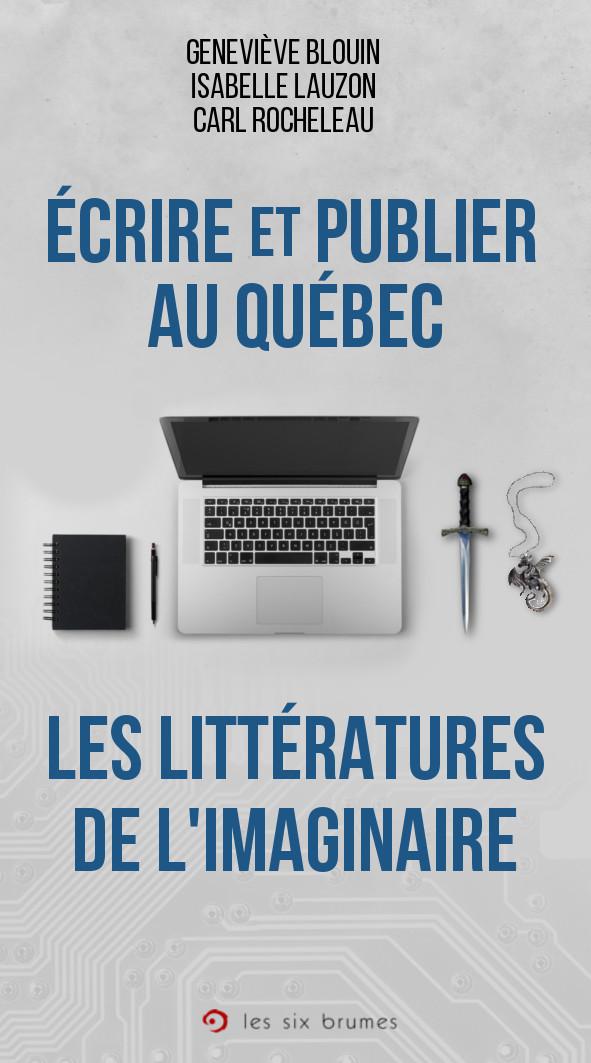 a7aa5140d80 LA PLUME VOLAGE - le blogue d Isabelle Lauzon  Atelier d écriture ...