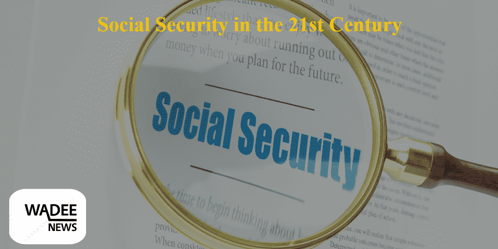 social security,security,social,century,social security administration,social security benefits,21st,local news,retirement,politics,president,business,medicare,united states (country),politics (tv genre),america,contract,economics,healthcare,documentary,annuities,baltimore county,news,with,newt,wealth management,income,reform,health,finance,gingrich,medicaid,institute,us history,inequality,making sense,zoombo live streaming,france retirement age